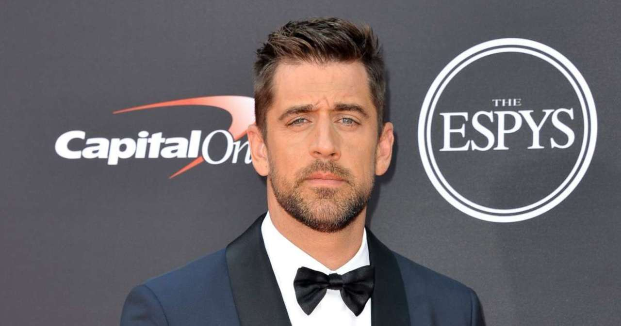 Aaron Rodgers Set to Return to 'Jeopardy!' Podium in Special Capacity.jpg