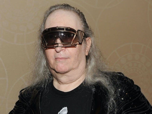 Jim Steinman, Songwriter for Meat Loaf, Celine Dion and More, Dead at 73