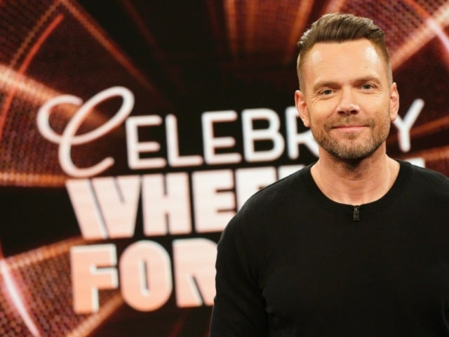 Joel McHale to Host New Summer Baking Competition 'Crime Scene Kitchen' at Fox