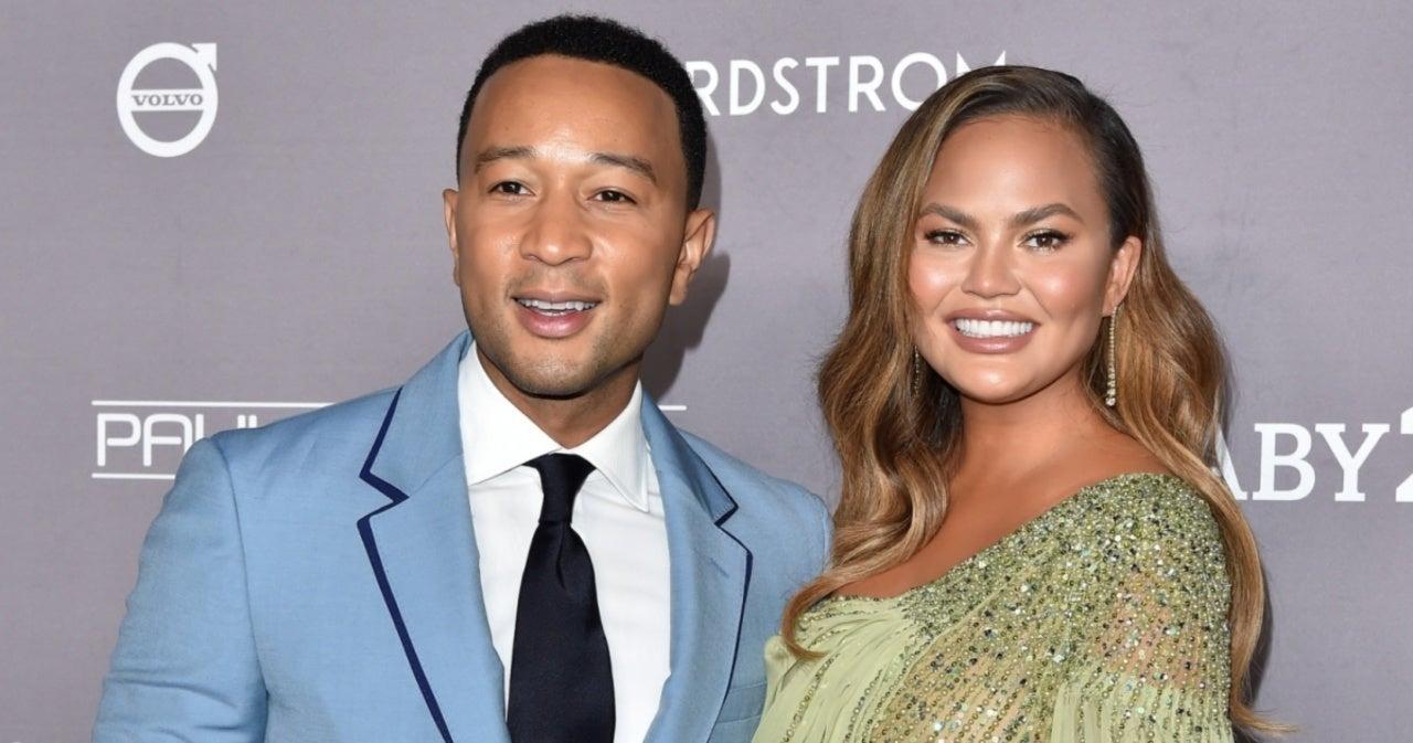 John Legend Speaks out Amid Chrissy Teigen Bullying Controversy.jpg