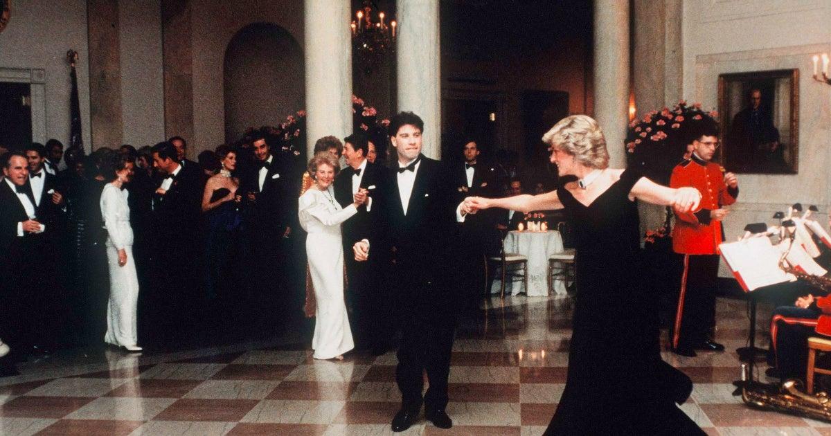 john-travolta-princess-diana-dance-1985-white-house-state-dinner