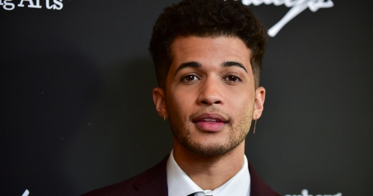 jordan fisher getty images