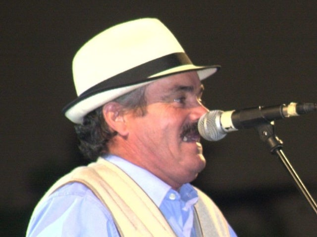El Risitas, Comedian Known for 'Spanish Laughing Guy' Meme, Dead at 65