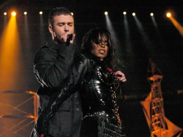 Justin Timberlake's Alleged Jealousy of Britney Spears Led to Janet Jackson Super Bowl Controversy