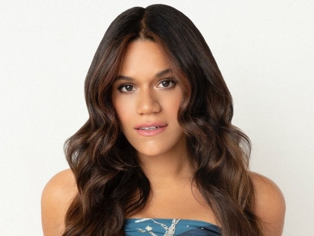 'Mayans M.C.' Justina Adorno Details Future of Nails and Why Her Character Is So Relatable (Exclusive)