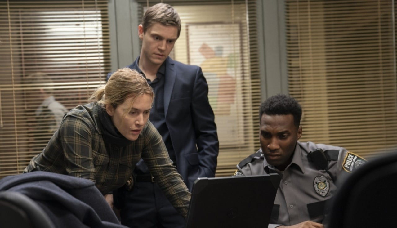 'Mare of Easttown' Unveils One of the Show's Biggest Mysteries With Shocking Episode 4 Reveal.jpg