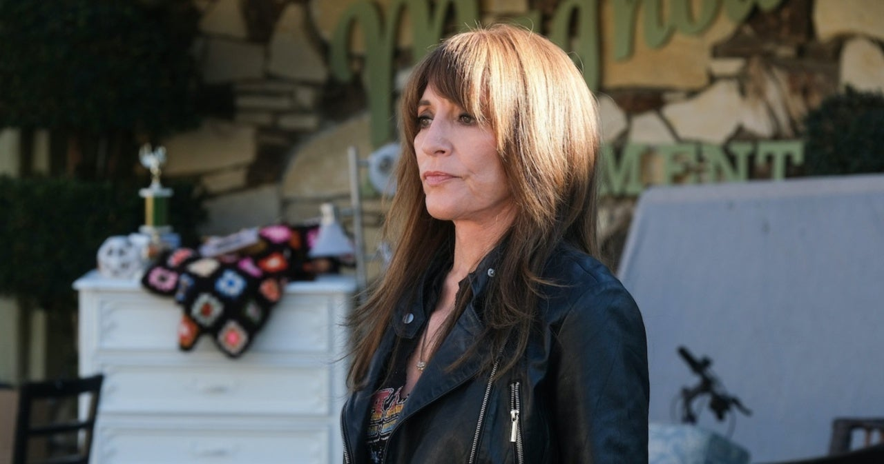 'Sons of Anarchy' Alum's New Series Canceled After One Season.jpg
