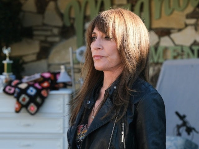 Katey Sagal Settles Rumors She'll Have to Quit 'The Conners' for 'Rebel' Once and for All