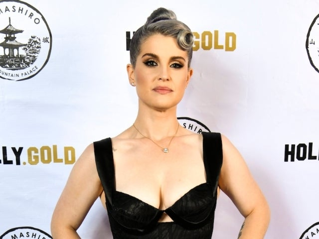 Kelly Osbourne Reveals She Relapsed After Almost 4 Years of Sobriety in Emotional Message
