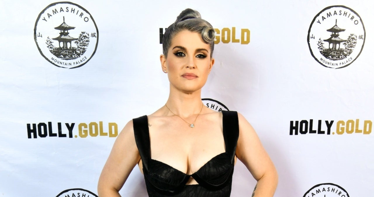 Kelly Osbourne Reveals She's Not on Speaking Terms With Sister Aimee.jpg