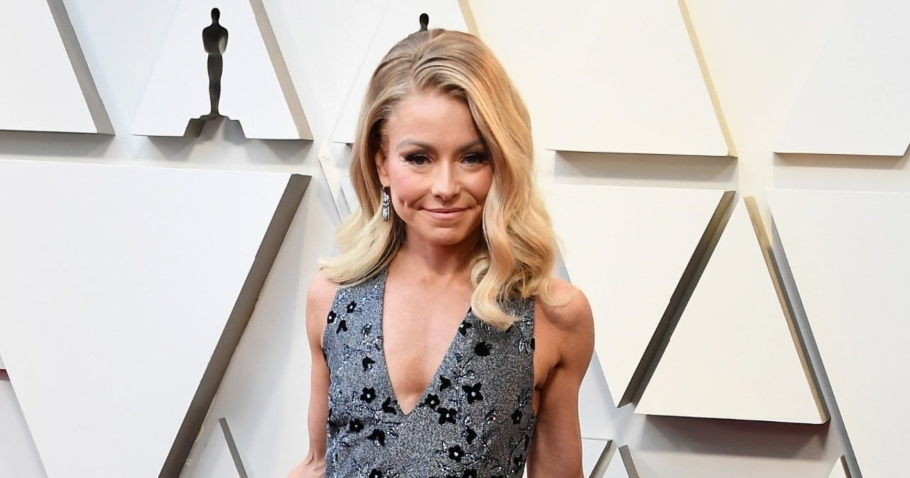 Kelly Ripa Reveals Her Most Mortifying Celebrity Interview.jpg