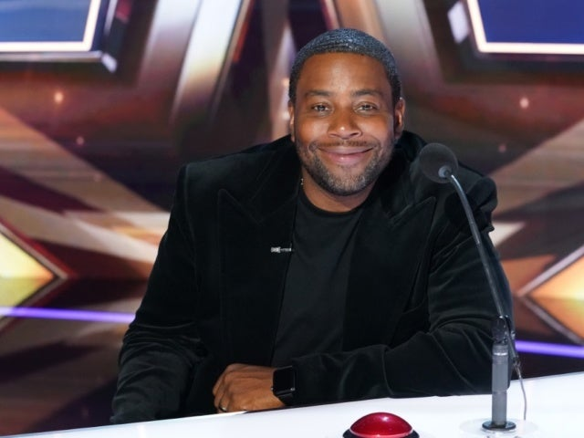 Kenan Thompson Gives Huge Update on 'Home Alone' Reboot