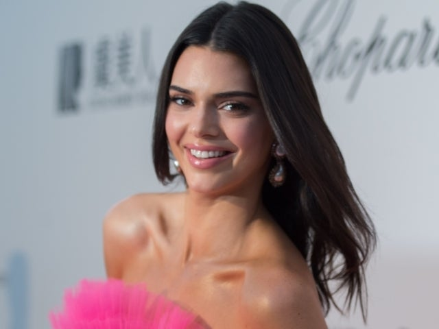 Kendall Jenner Files Restraining Order Against Nude Trespasser After Early Release