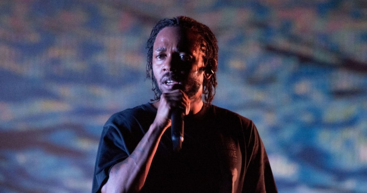 Why Kendrick Lamar Fans Think New Music Is Imminent.jpg