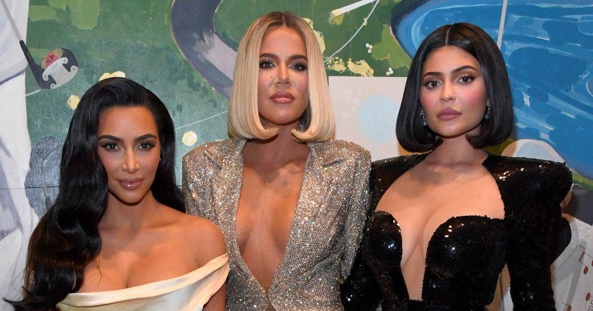 kim-kardashian-khloe-kardashian-kylie-jenner