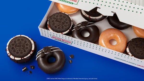 krispy-kreme-oreo-doughnuts