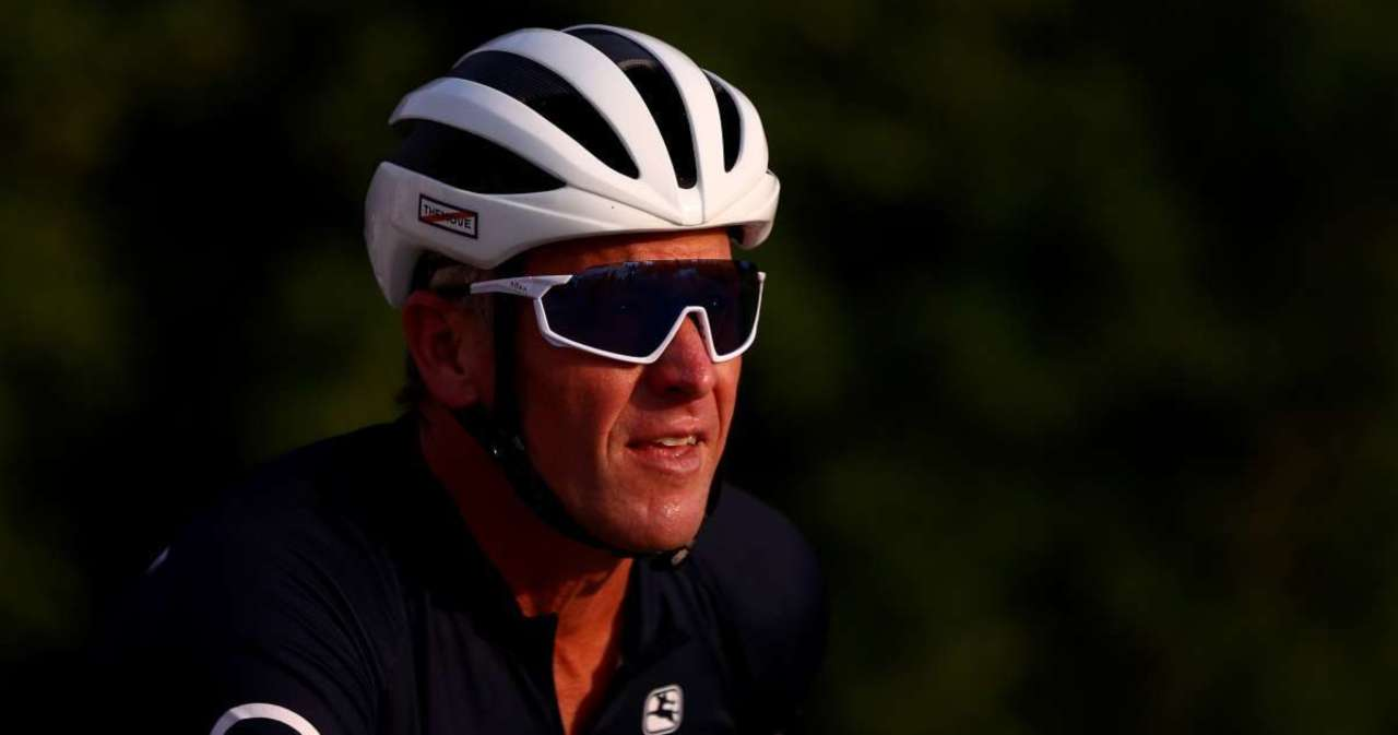 Lance Armstrong's Son Accused of Sexually Assaulting a 16-Year-Old Girl.jpg