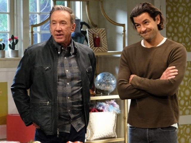 'Last Man Standing' Gives Mike Baxter a Fresh New Role in Final Season Episode