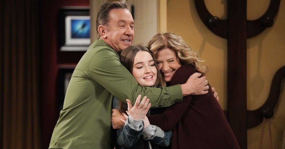 last man standing eve returns fox