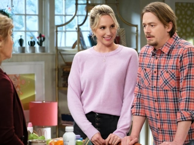 'Last Man Standing' Gives Mandy a Tough Parenting Lesson Fans Could Learn Too