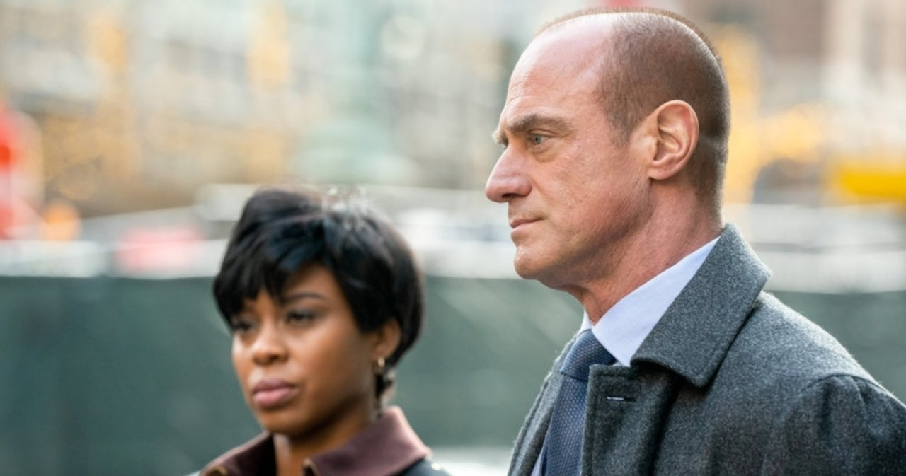 'Law & Order: Organized Crime' Features Another 'SVU' Cameo in Sophomore Episode.jpg