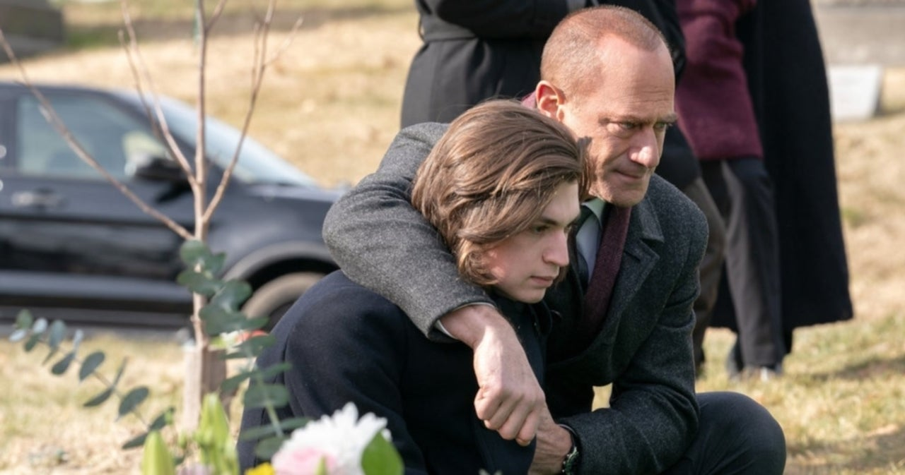 'Law & Order: Organized Crime' Producers Defend Stabler Family Death to Start Series.jpg