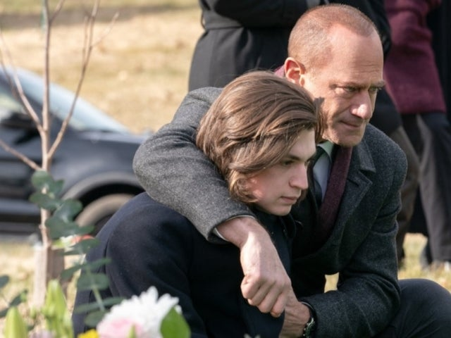 'Law & Order: Organized Crime' Producers Defend Stabler Family Death to Start Series