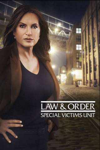 law_and_order_svu_default2