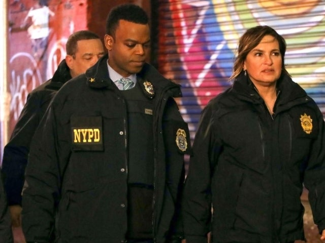 'Law & Order: SVU' and 'Organized Crime' are Not New Tonight, Here's Why