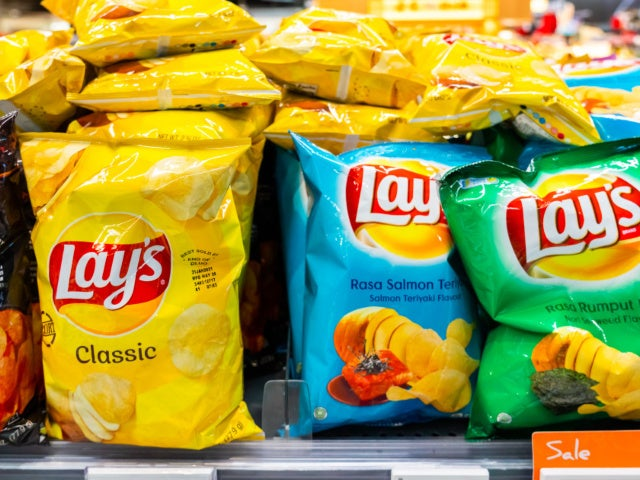 Lay's Launches 3 New Chip Flavors Just in Time for Summer