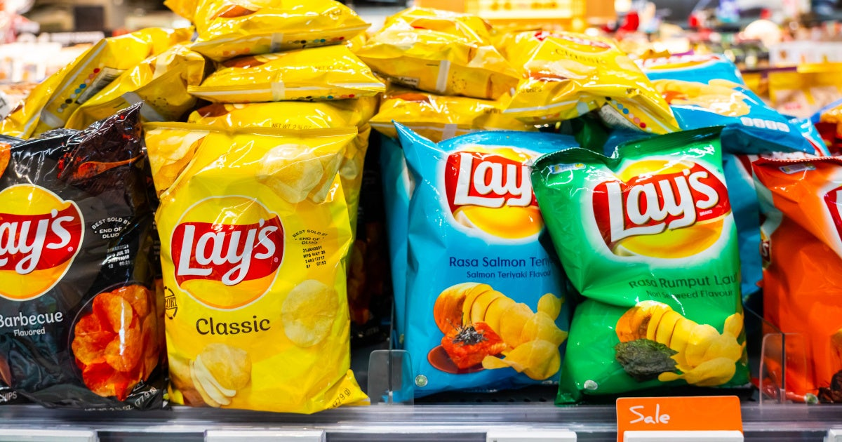 lays-potato-chips-food