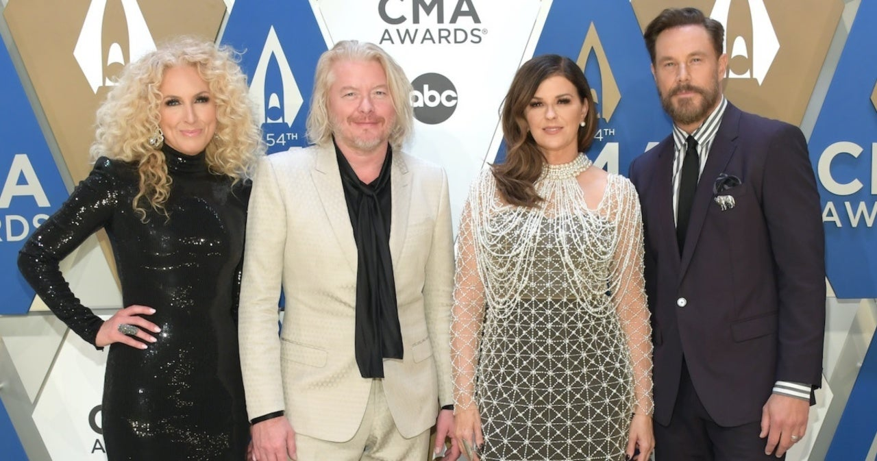 Little Big Town Member Phillip Sweet Tests Positive for COVID-19.jpg