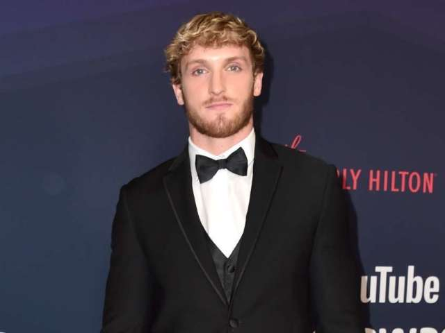 Logan Paul Confirms WWE WrestleMania 37 Appearance After 'Masked Singer' Stint