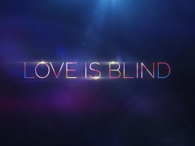 'Love Is Blind: After the Altar' First Trailer Released