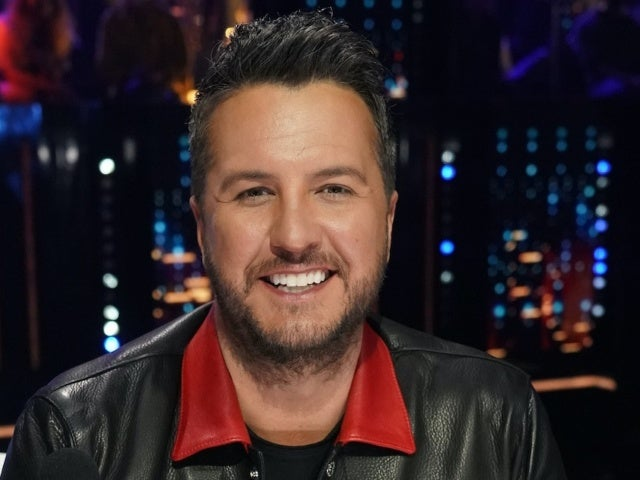 Luke Bryan to Miss 'American Idol' Live Show After Testing Positive for COVID-19