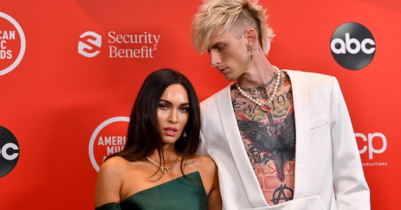 Machine Gun Kelly Reportedly Ready to Take the Next Step With Megan Fox.jpg
