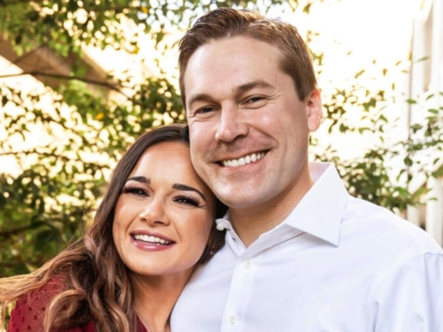 'Married at First Sight' Star Reacts to Cheating and Breakup Speculation