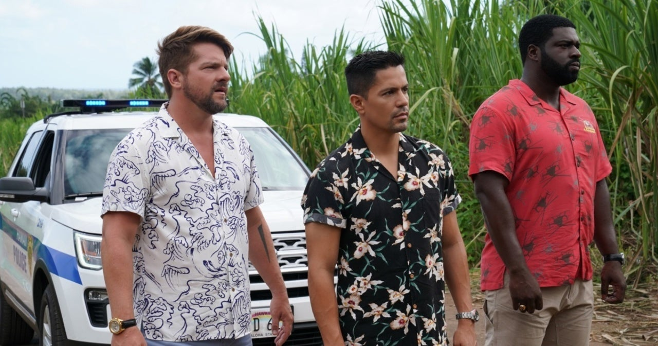 CBS Reveals If 'Magnum PI,' 'SWAT' and 'Bull' Will Return for Another Season.jpg
