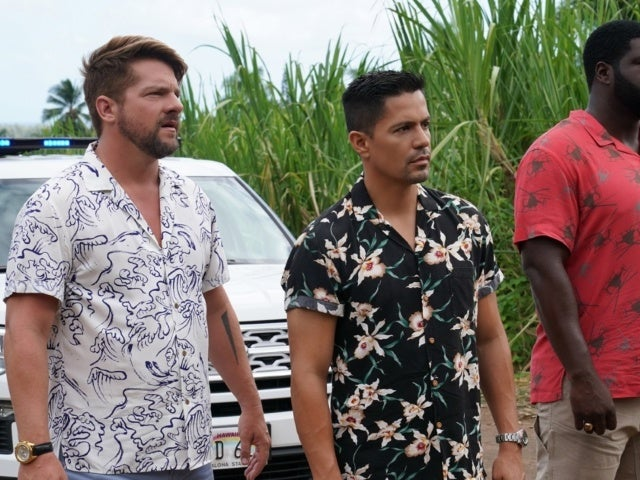 CBS Reveals If 'Magnum PI,' 'SWAT' and 'Bull' Will Return for Another Season