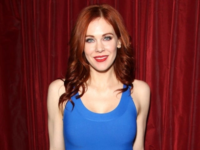 Maitland Ward Slams OnlyFans' 'Cowardly' Move to Ban Sexually Explicit Content