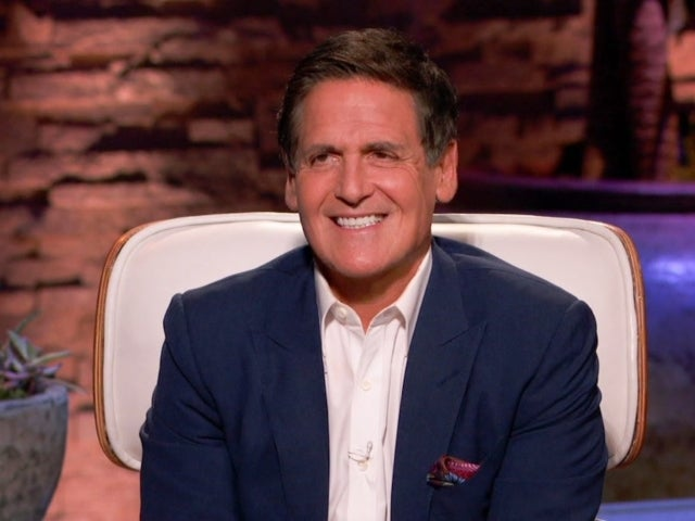 'Shark Tank': Mark Cuban Just Made Six-Figure Investment in This Puzzle Company
