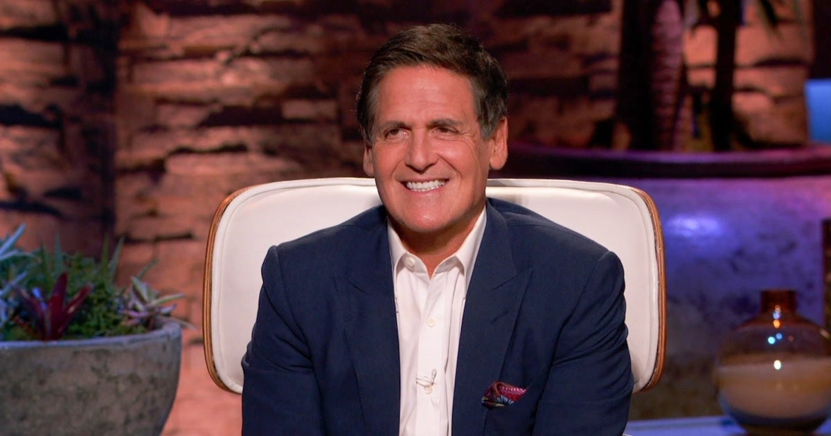 mark cuban shark tank abc