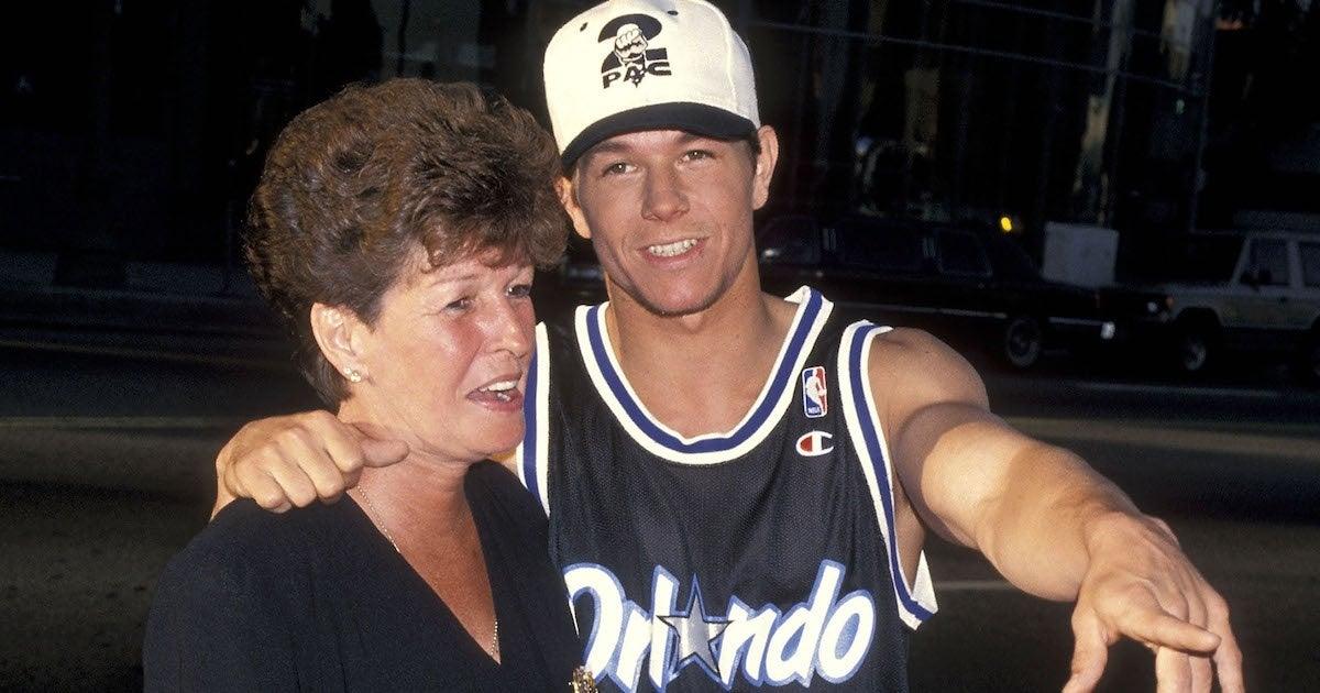 mark-wahlberg-mom-alma