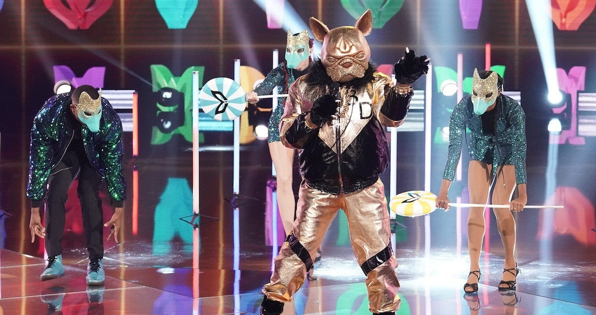 masked-singer-bulldog-nick-cannon