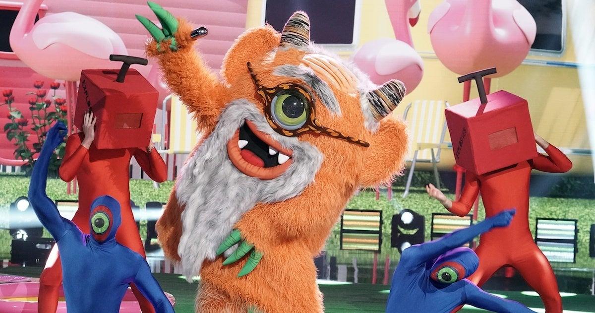 masked-singer-grandpa-monster