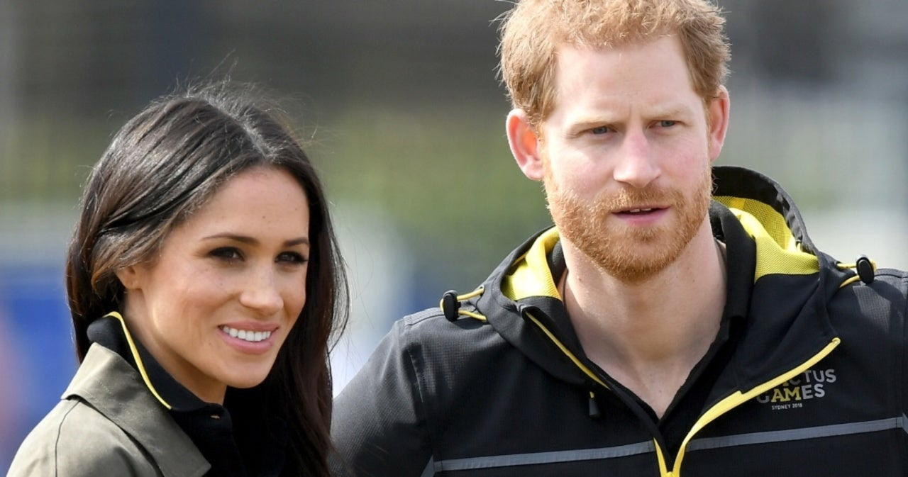 Why Multiple 911 Calls Were Made to Meghan Markle and Prince Harry's Mansion in Past Months.jpg