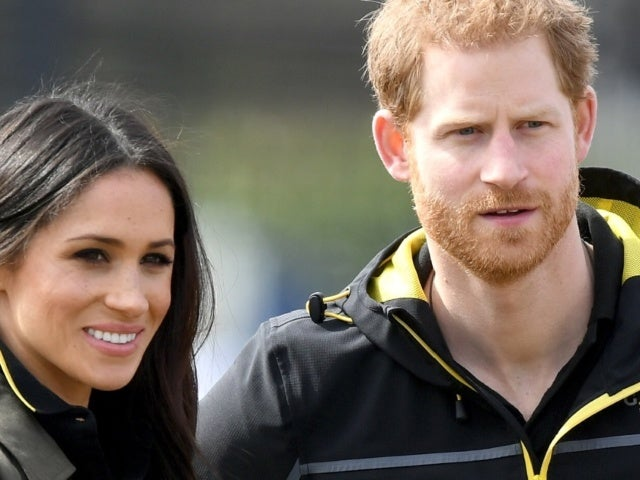 Prince Harry Reportedly Regrets Oprah Winfrey Interview in Wake of Prince Philip's Death