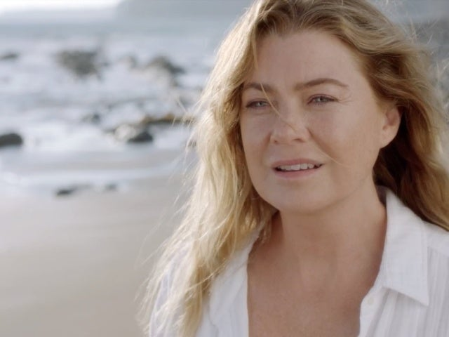 Ellen Pompeo Responds to 'Grey's Anatomy' Fans Claiming She's 'Spoiling' Series
