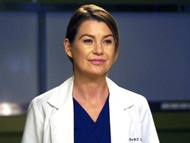 'Grey's Anatomy': Meredith's Dead Family Member to Return for Season 18