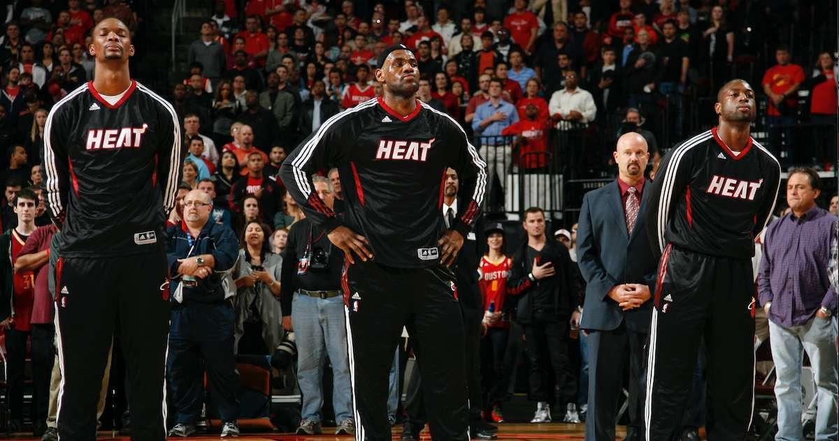 Miami-Heat-2010